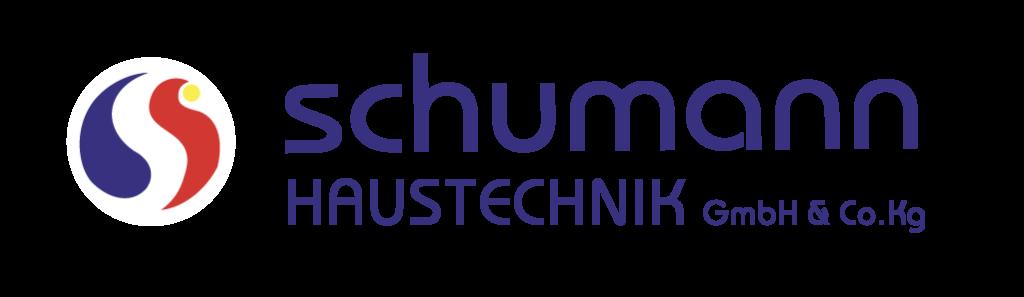 Schumann - Mobile Sanitäranlagen zu vermieten in der Altmark, Gardlegen